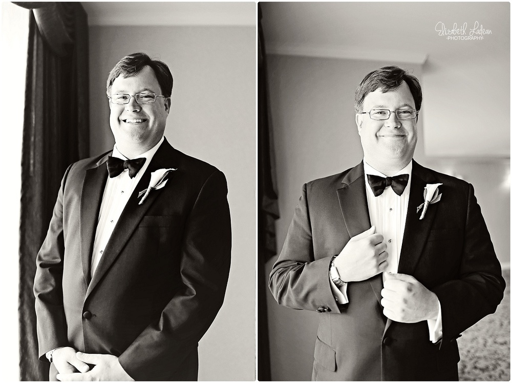groom_at_the_intercontinental_kansascity