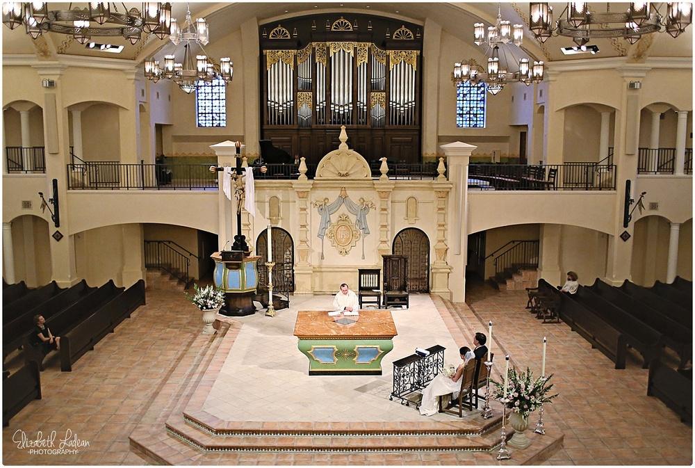 wedding-day-at-the-visitation-kansascity