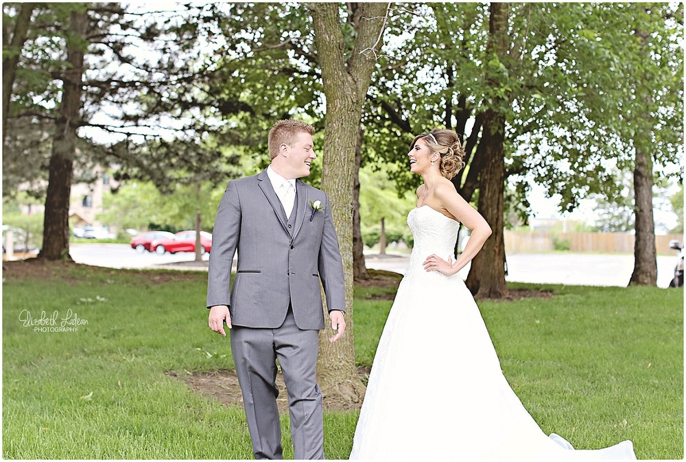 Kansas City Wedding Photography_1253.jpg