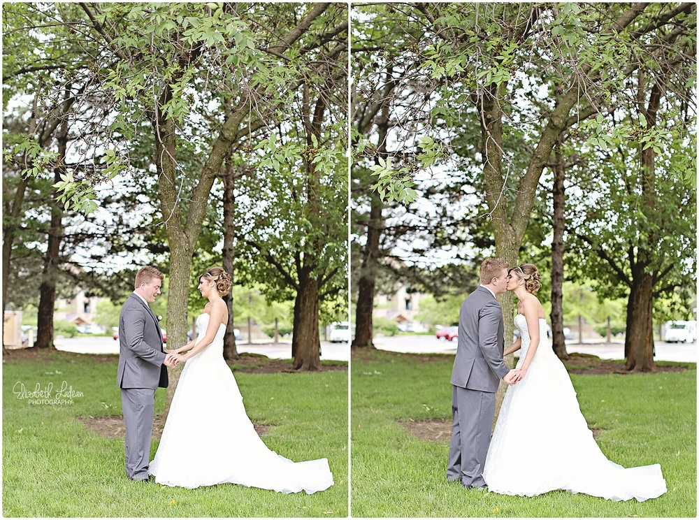 deer_creek_golf_club_wedding.jpg