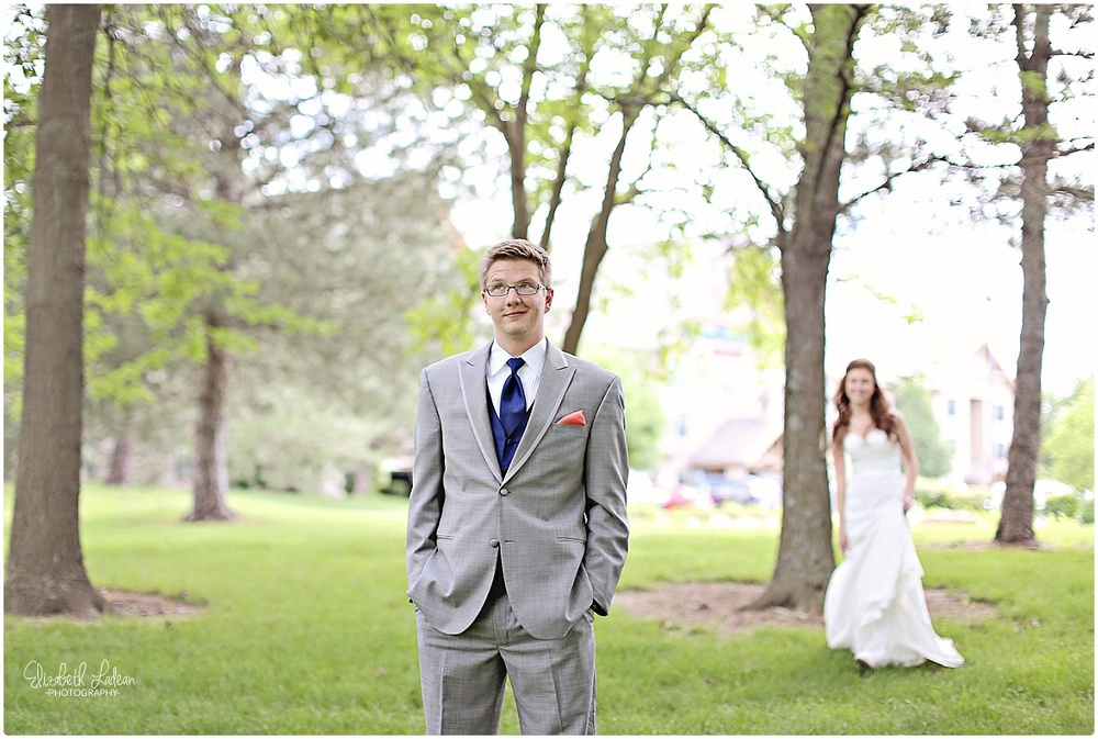 Kansas City Wedding Photography_.jpg