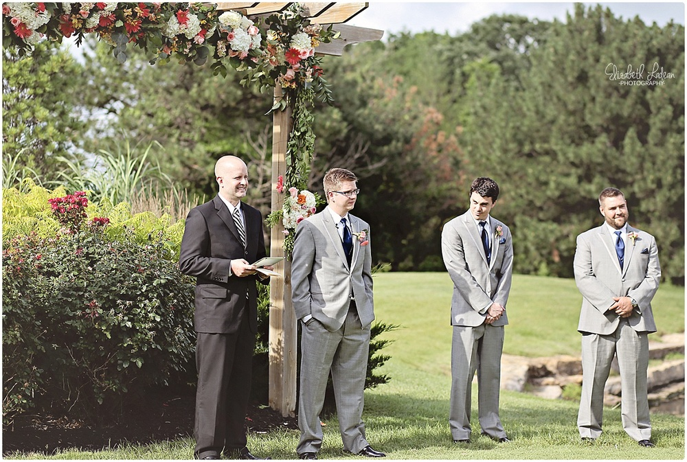 Kansas City Outdoor Wedding_.jpg