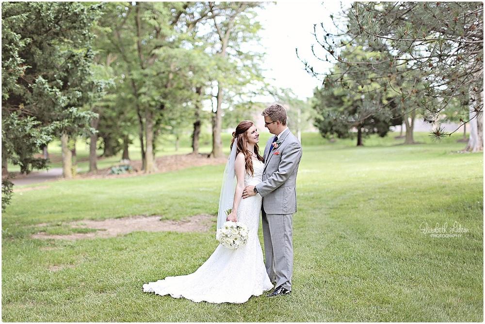 Deer Creek Golf Club Wedding8987.jpg