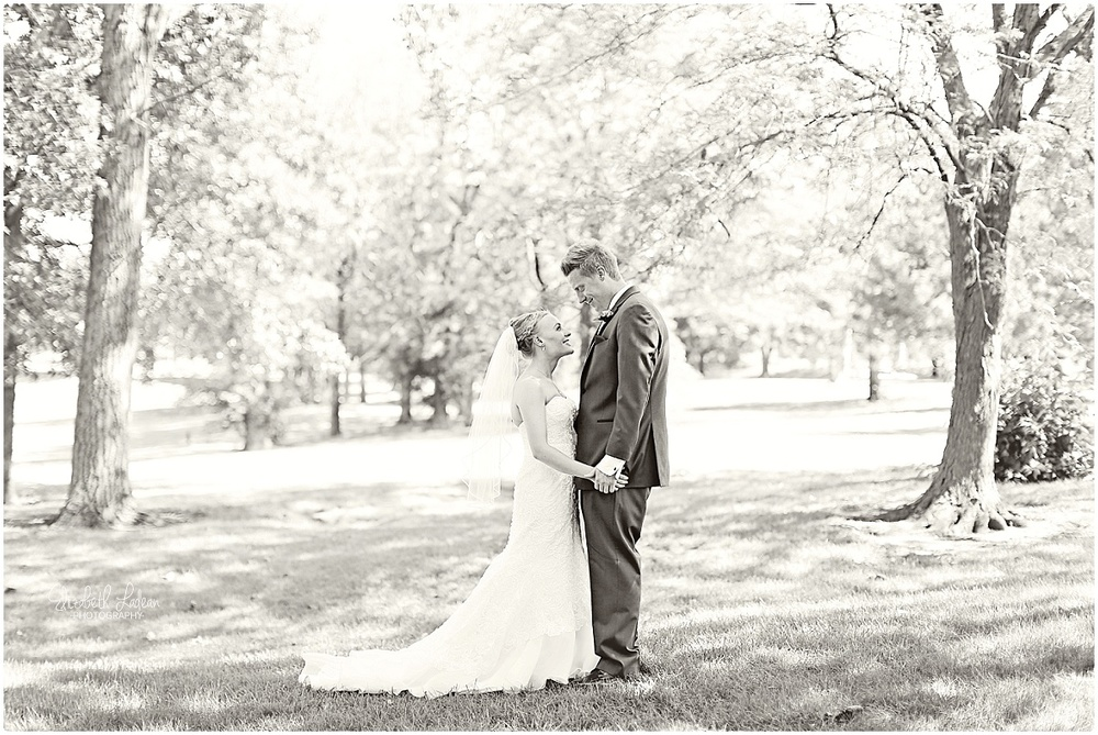 Deer Creek Wedding Photography-S&D_1495.jpg
