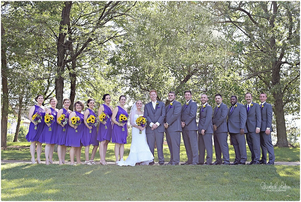 Deer Creek Wedding Photography-S&D_1502.jpg