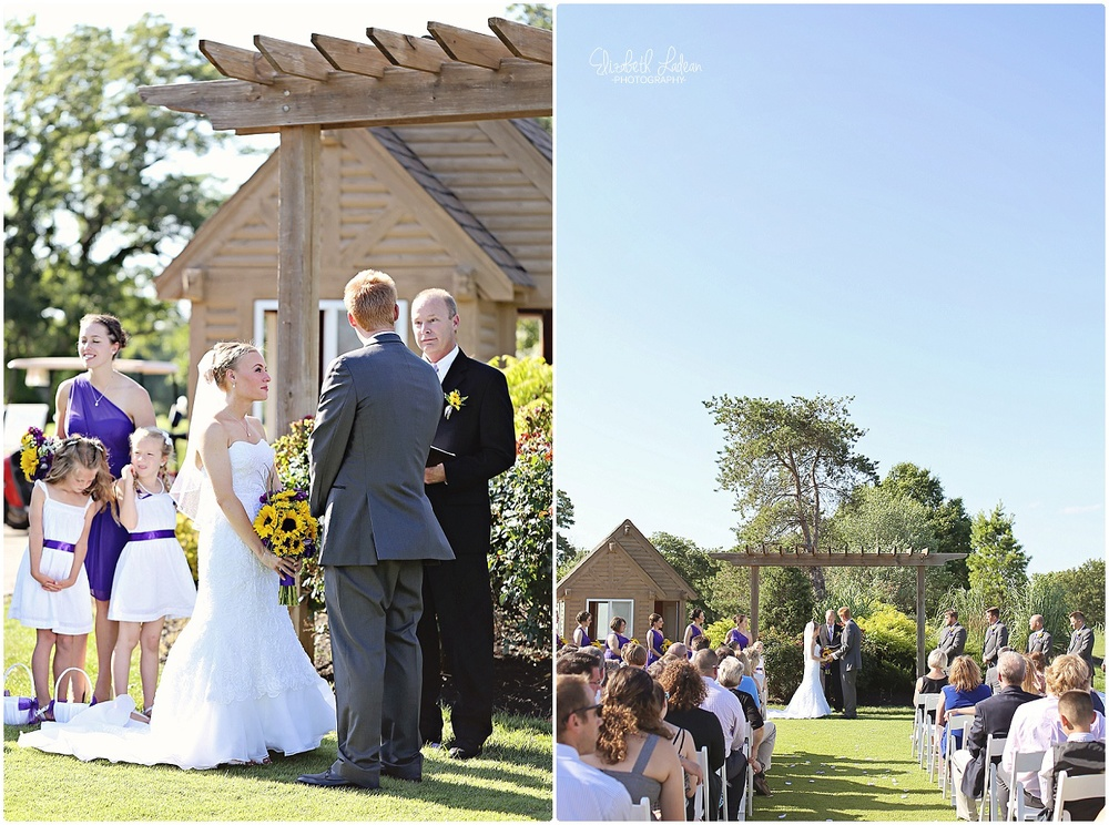Deer Creek Wedding Photography-S&D_1507.jpg