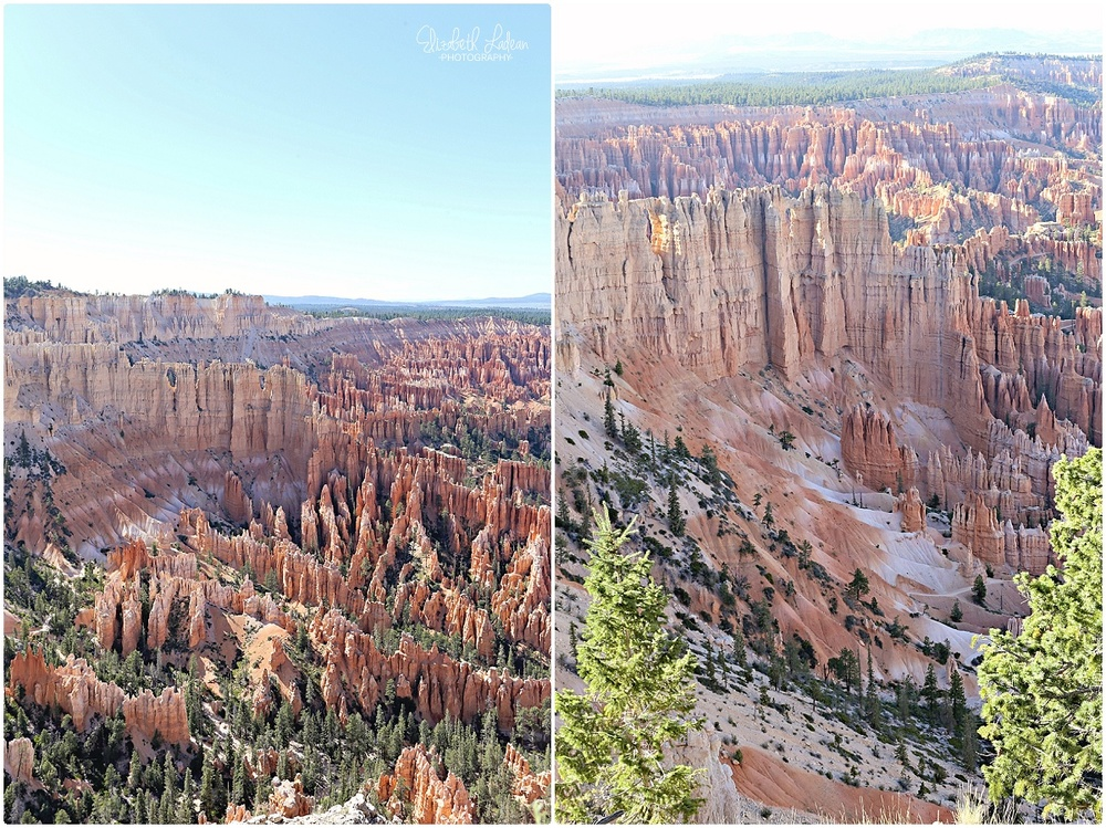 Bryce Canyon  National Park_B&Wtravel_1667.jpg