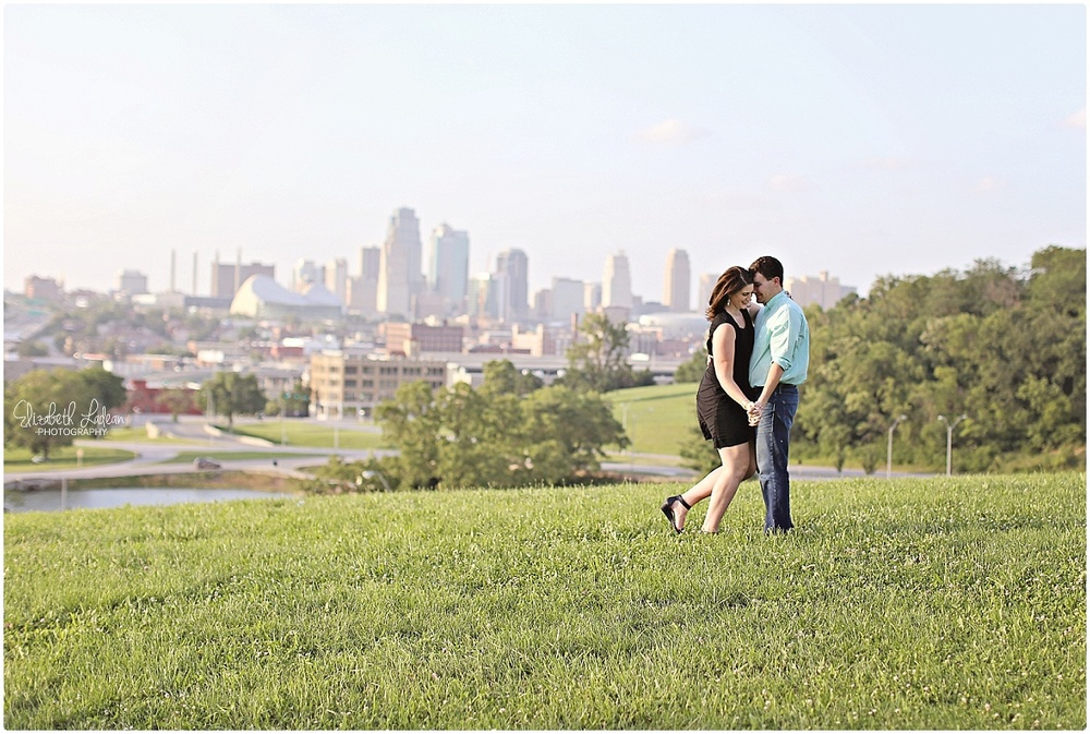 North Kansas City Engagement Session_1770.jpg