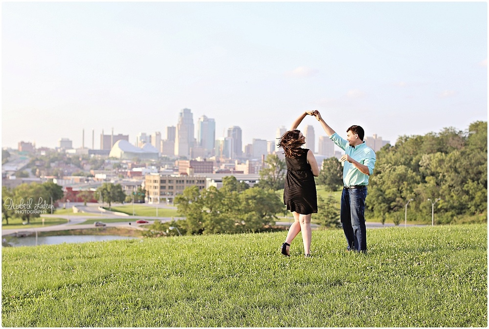 North Kansas City Engagement Session_1771.jpg