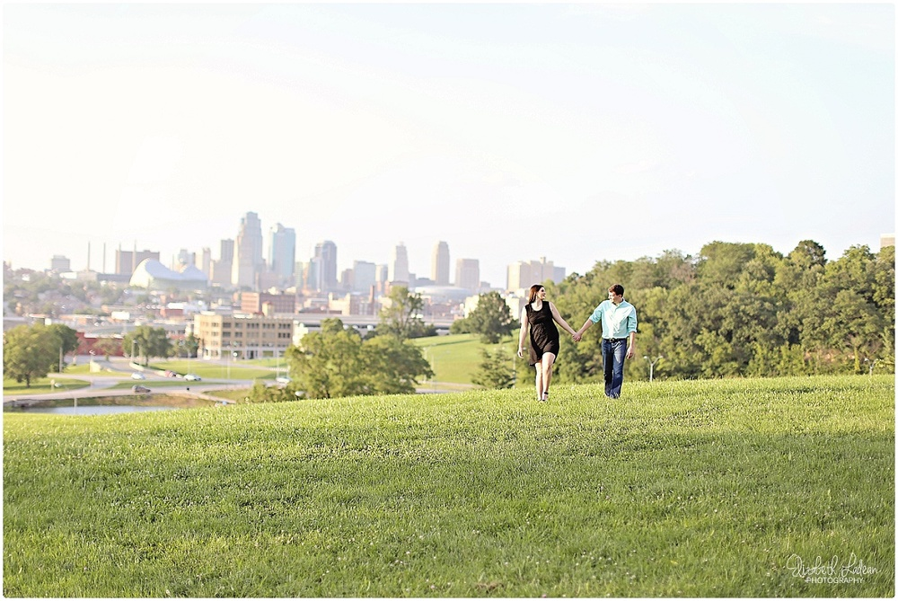 North Kansas City Engagement Session_1773.jpg