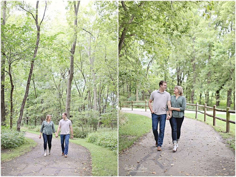 Heritage Park Engagement Session_1783.jpg