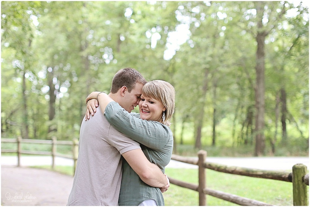 Heritage Park Engagement Session_1786.jpg