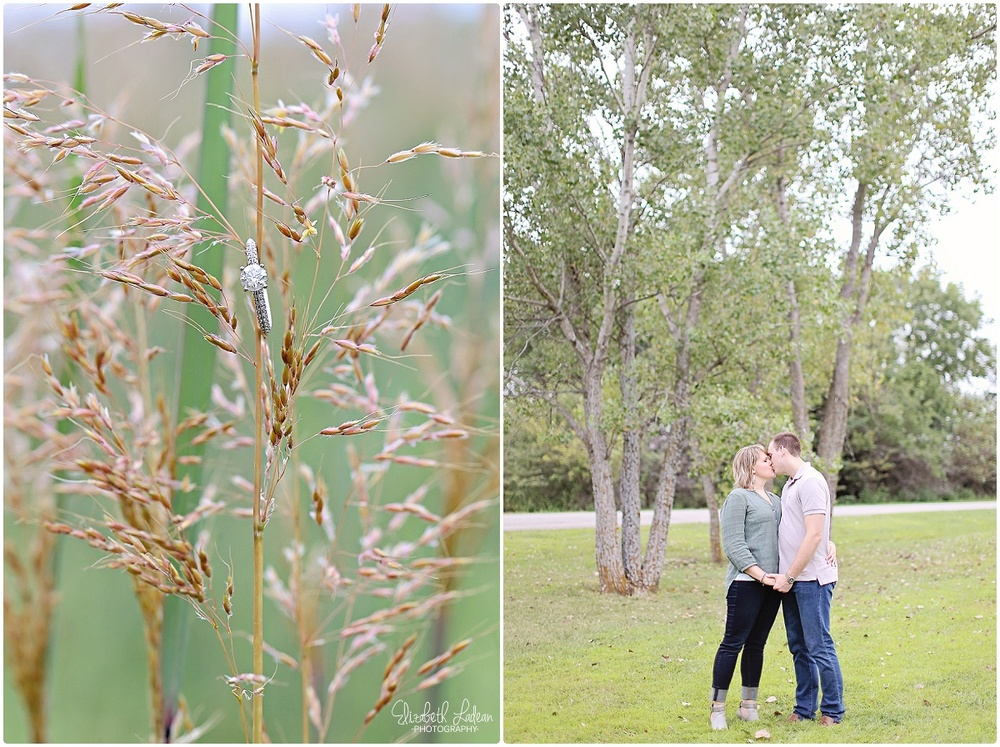 Heritage Park Engagement Session_1788.jpg
