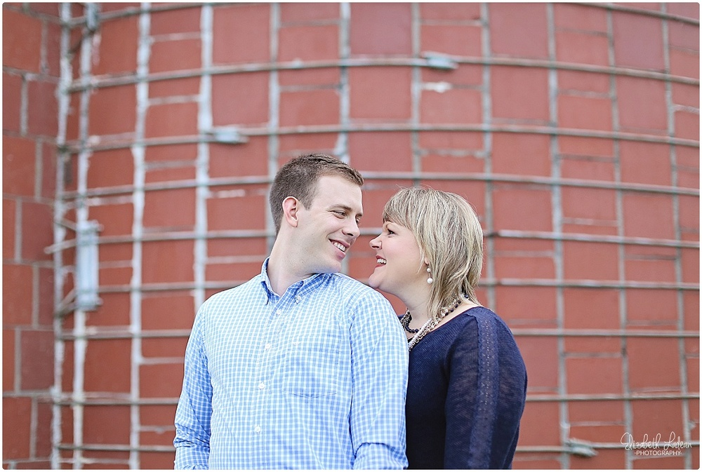 Heritage Park Engagement Session_1793.jpg