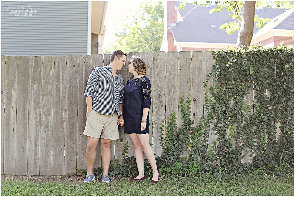 Wichita Engagement Photographer-K&A_1886.jpg