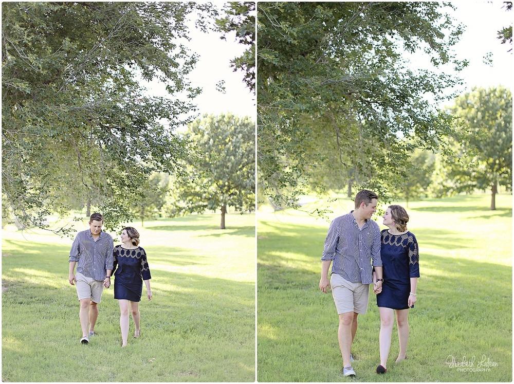 Wichita Engagement Photographer-K&A_1891.jpg
