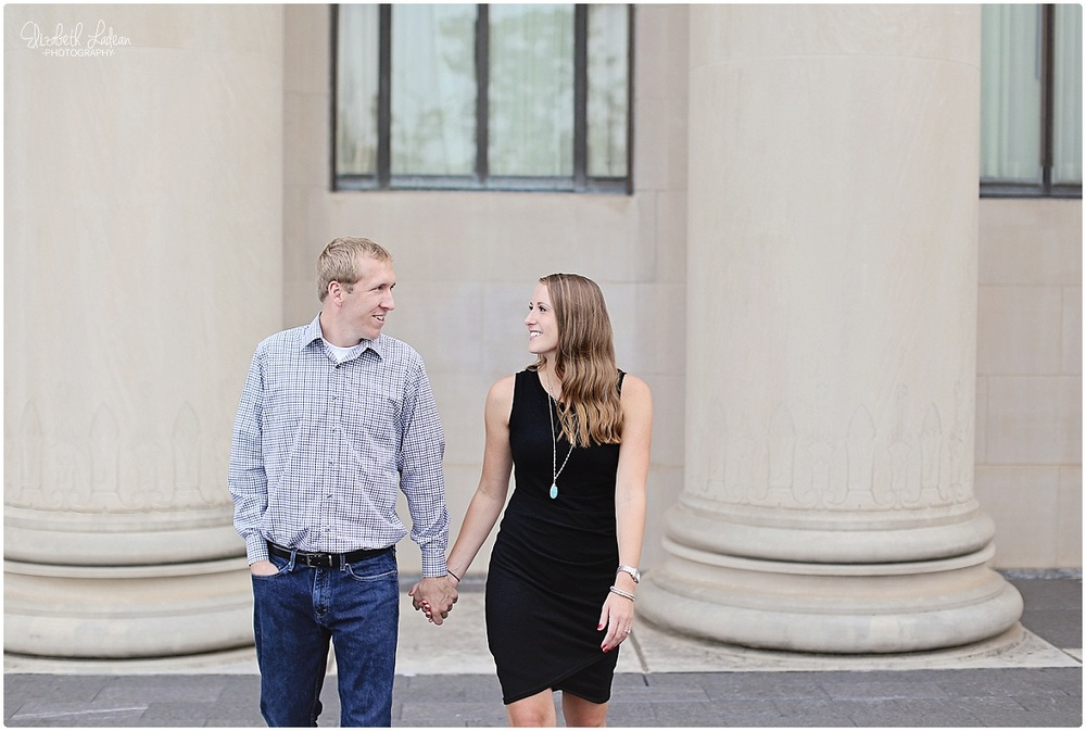 Kansas City Engagement Photographer-Kel&A_1938.jpg