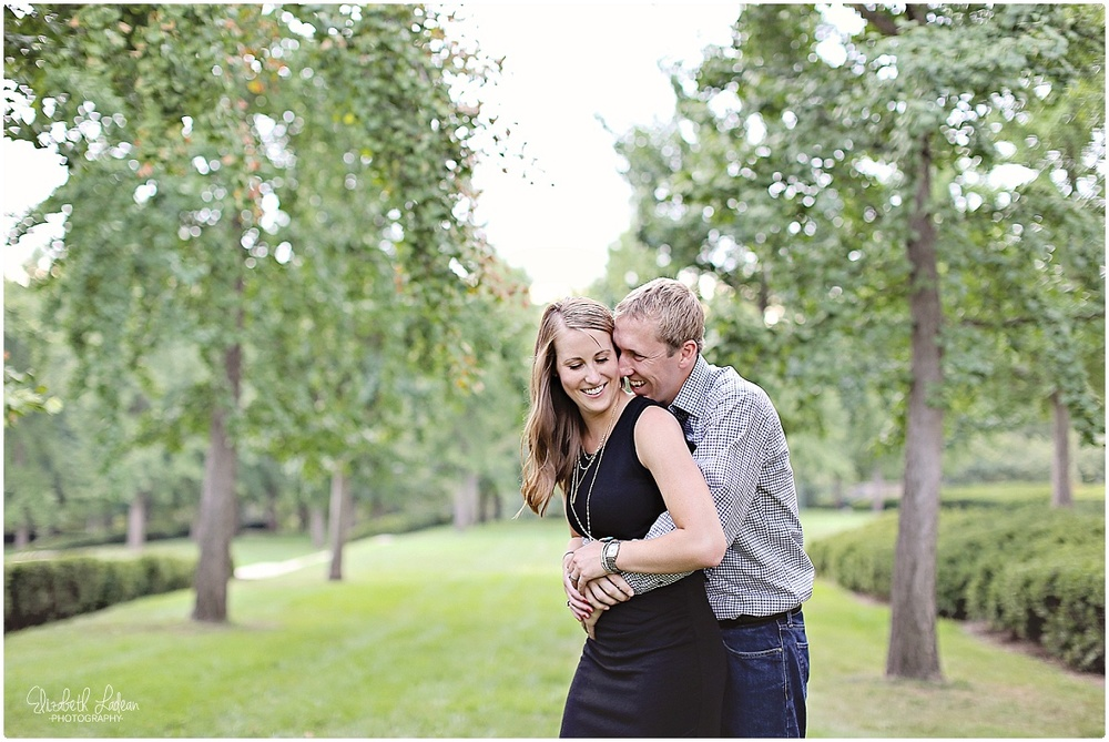 Kansas City Engagement Photographer-Kel&A_1941.jpg