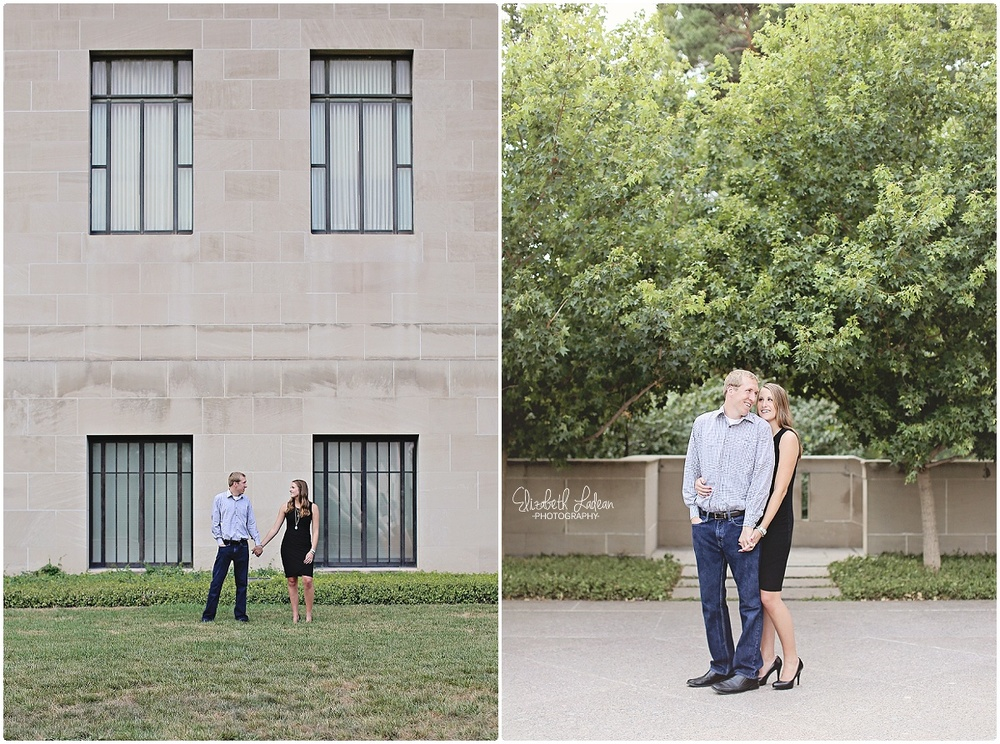 Kansas City Engagement Photographer-Kel&A_1944.jpg