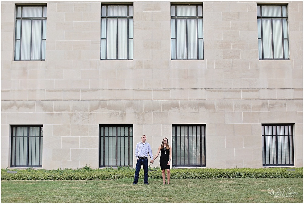 Kansas City Engagement Photographer-Kel&A_1945.jpg