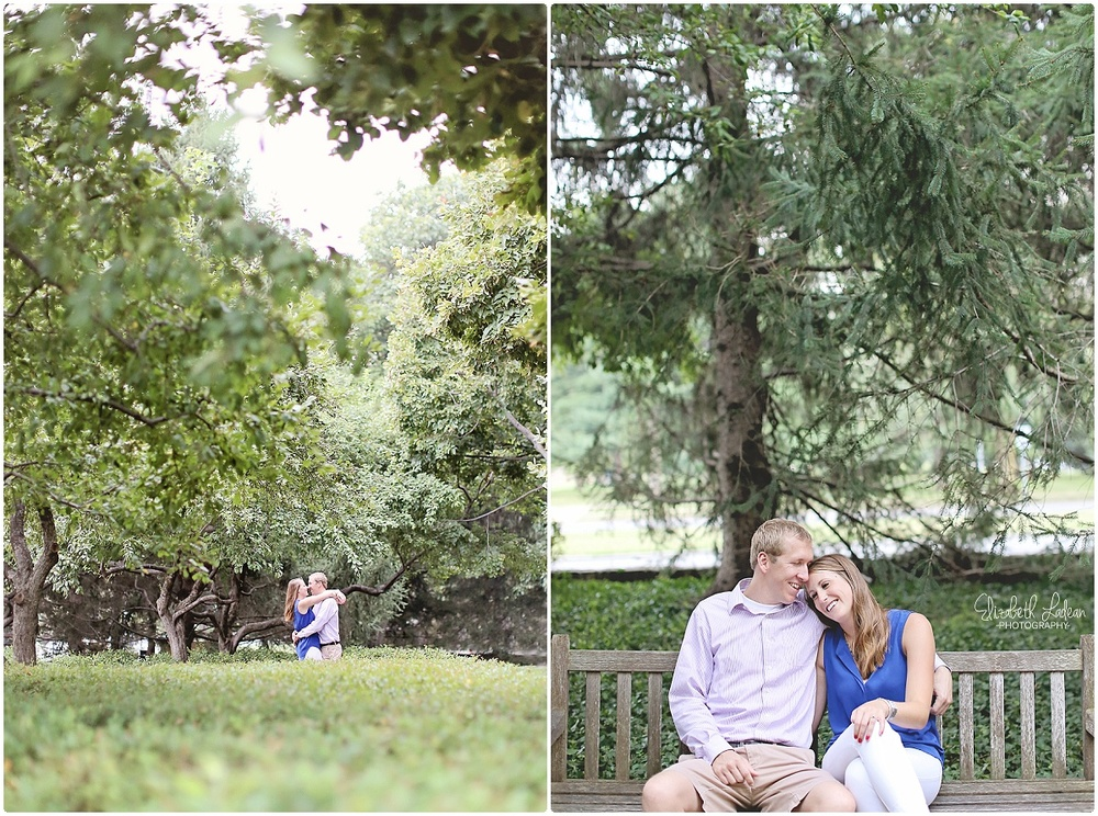 Kansas City Engagement Photographer-Kel&A_1948.jpg