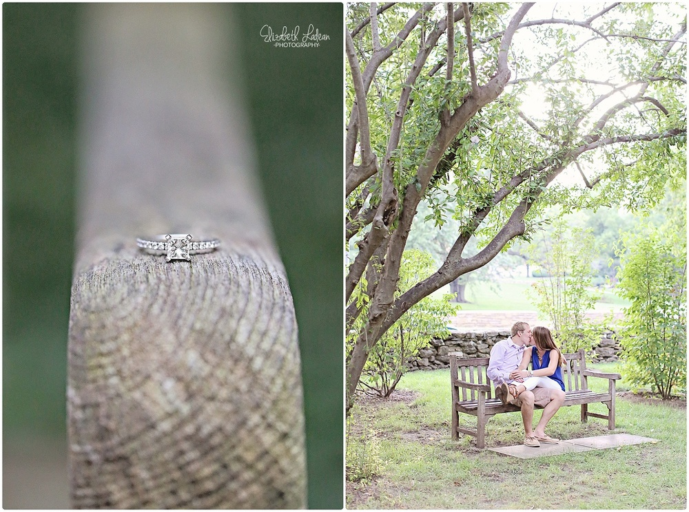 Kansas City Engagement Photographer-Kel&A_1949.jpg