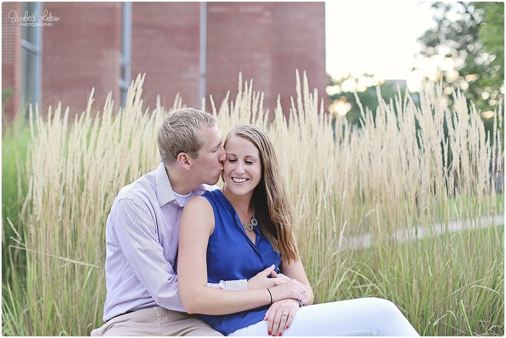 Kansas City Engagement Photographer-Kel&A_1952.jpg