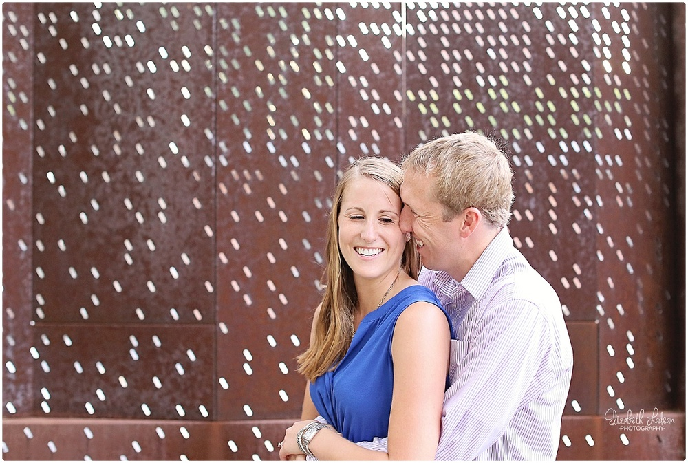 Kansas City Engagement Photographer-Kel&A_1951.jpg