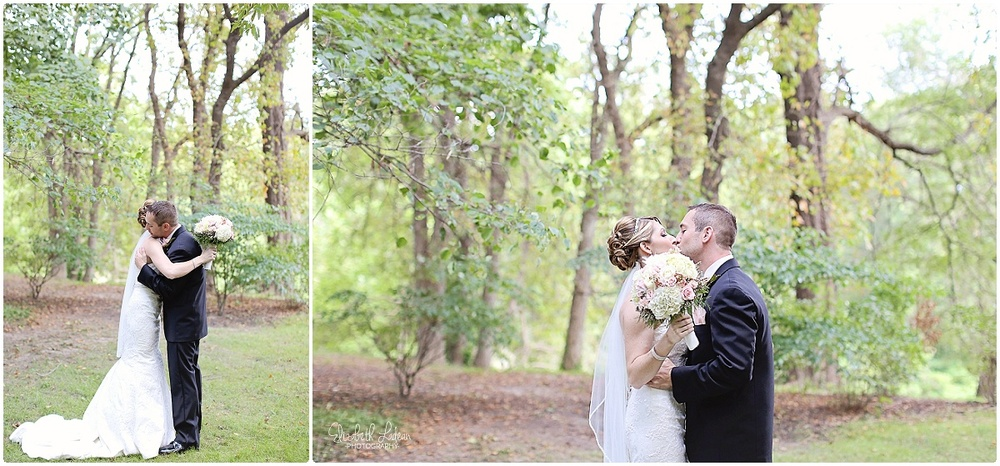 Kansas City Wedding Photographer-Henderson-Aug_2012.jpg