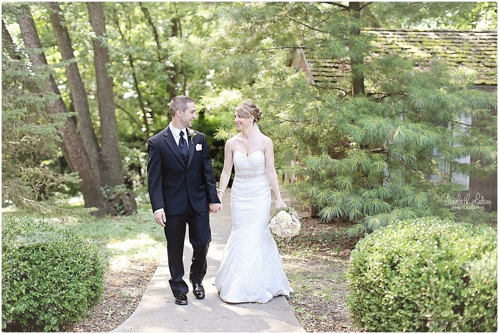 Kansas City Wedding Photographer-Henderson-Aug_2013.jpg