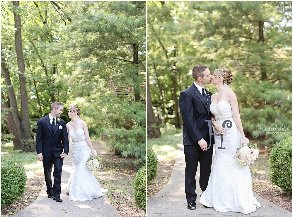 Kansas City Wedding Photographer-Henderson-Aug_2011.jpg