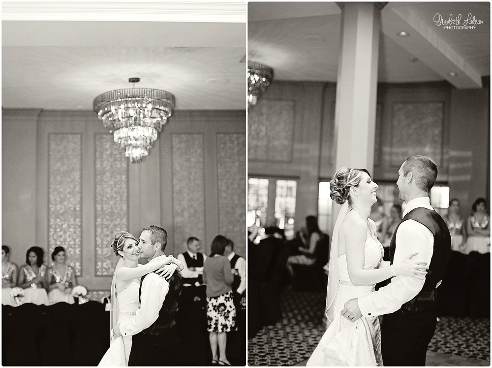 Kansas City Wedding Photographer-Henderson-Aug_2048.jpg
