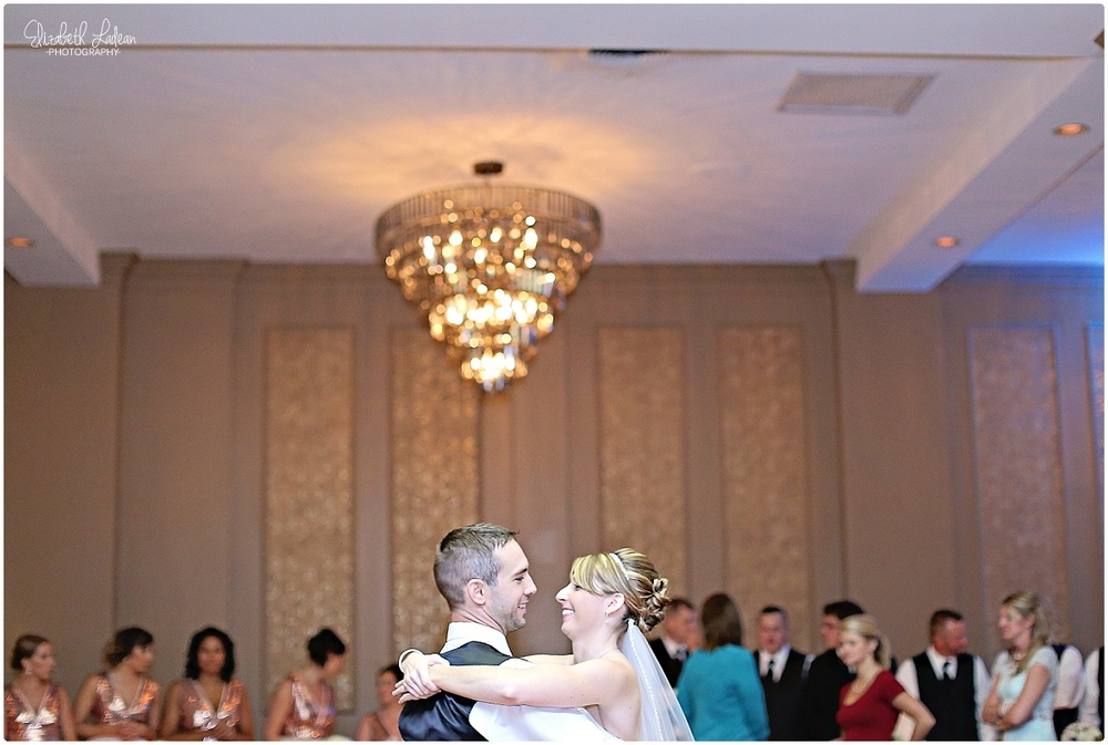 Kansas City Wedding Photographer-Henderson-Aug_2051.jpg