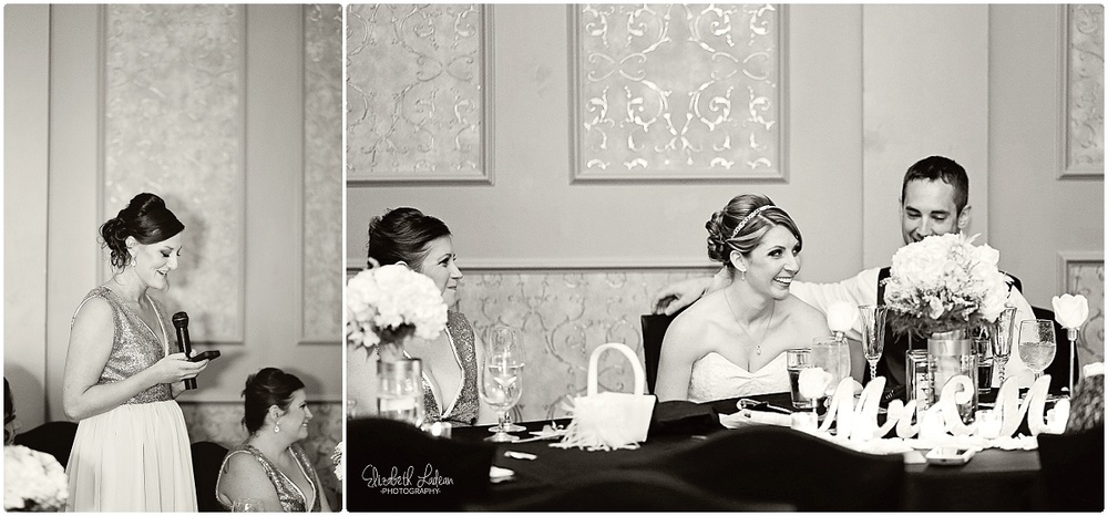 Kansas City Wedding Photographer-Henderson-Aug_2054.jpg