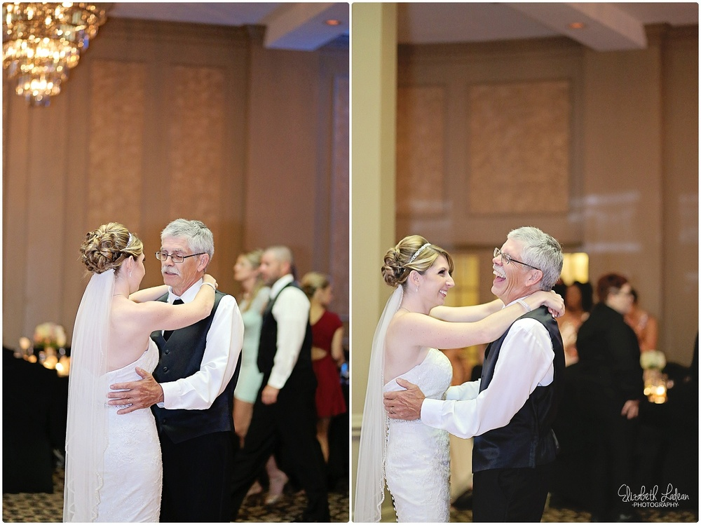 Kansas City Wedding Photographer-Henderson-Aug_2061.jpg