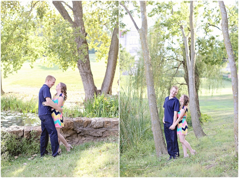 Kansas City Engagement Photographer-M&T-Sept_2146.jpg