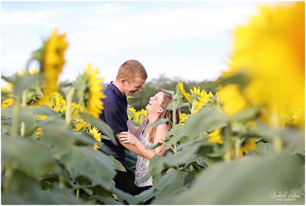 Kansas City Engagement Photographer-M&T-Sept_2151.jpg