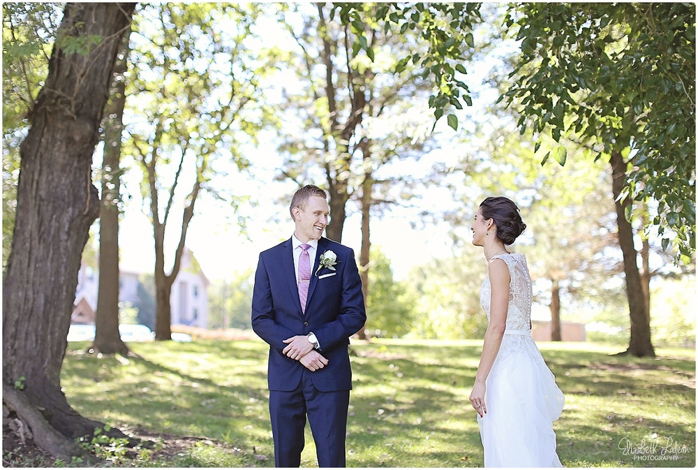 Kansas City Wedding Photographer-E&D-Sept_2187.jpg