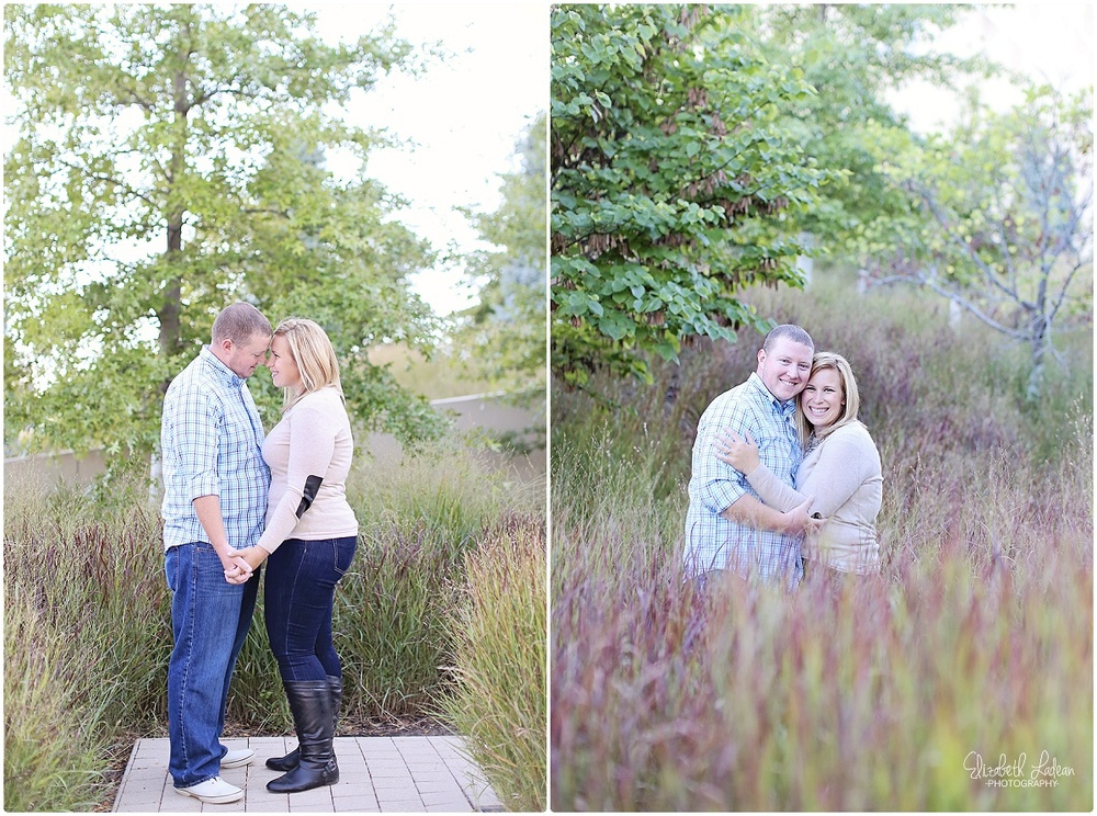 Kansas City Engagement Photographer-K&T-Sept_2290.jpg