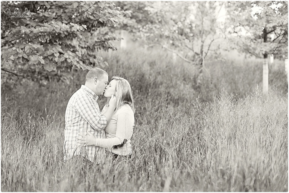 Kansas City Engagement Photographer-K&T-Sept_2291.jpg
