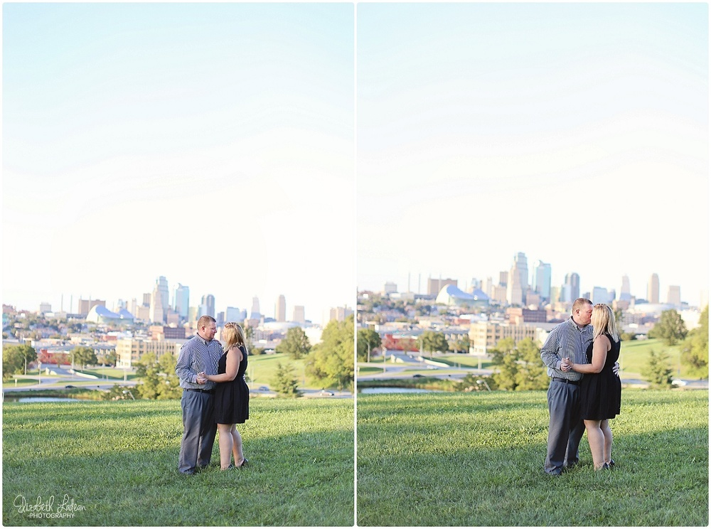 Kansas City Engagement Photographer-K&T-Sept_2295.jpg