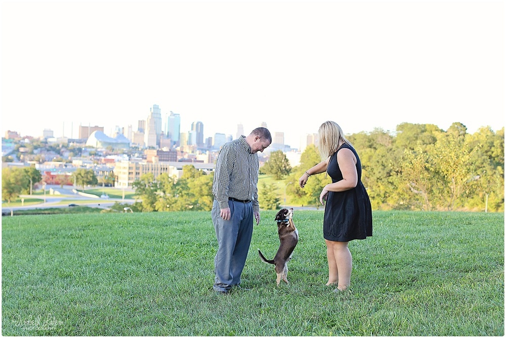 Kansas City Engagement Photographer-K&T-Sept_2298.jpg