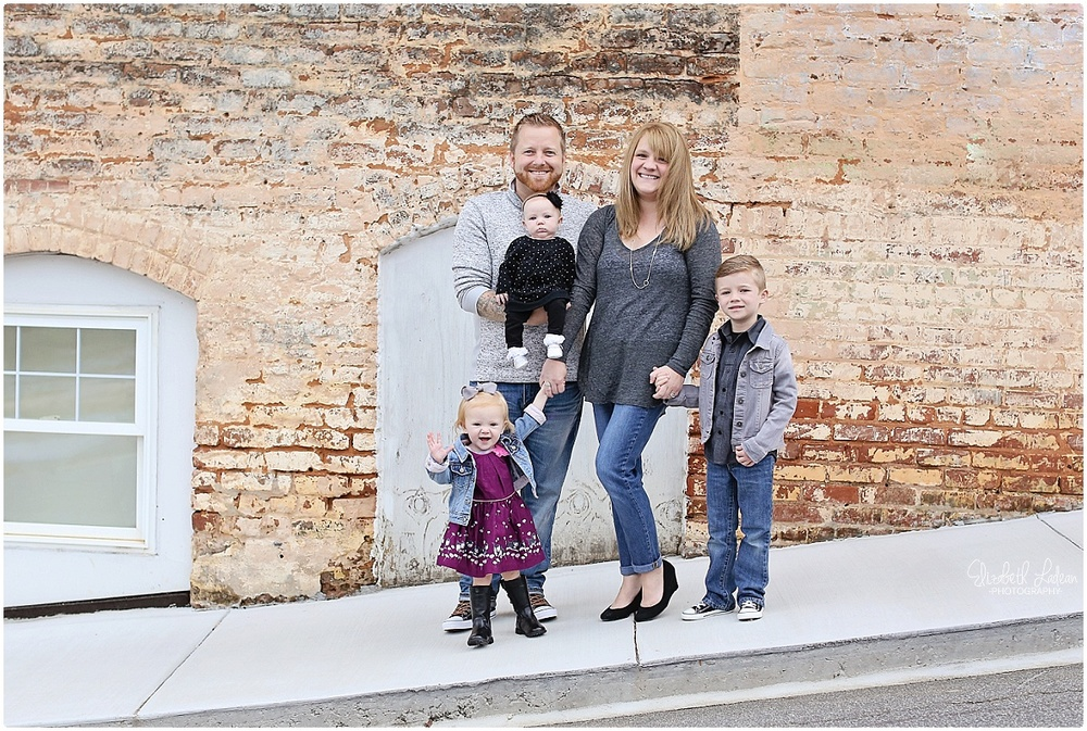 Tennessee Family Photographer-Hull-Oct_2333.jpg