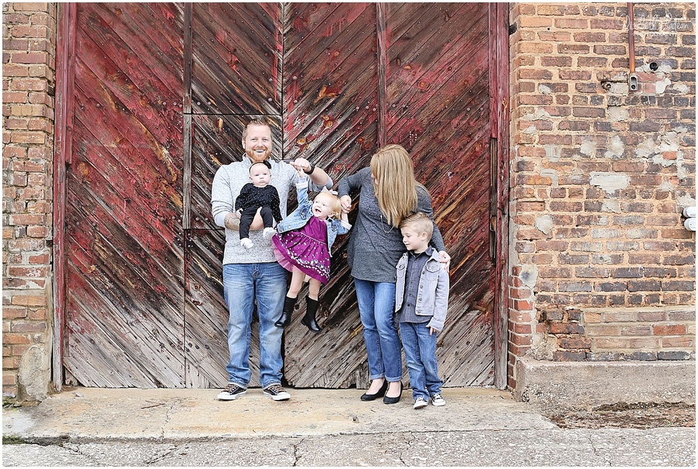 Tennessee Family Photographer-Hull-Oct_2335.jpg