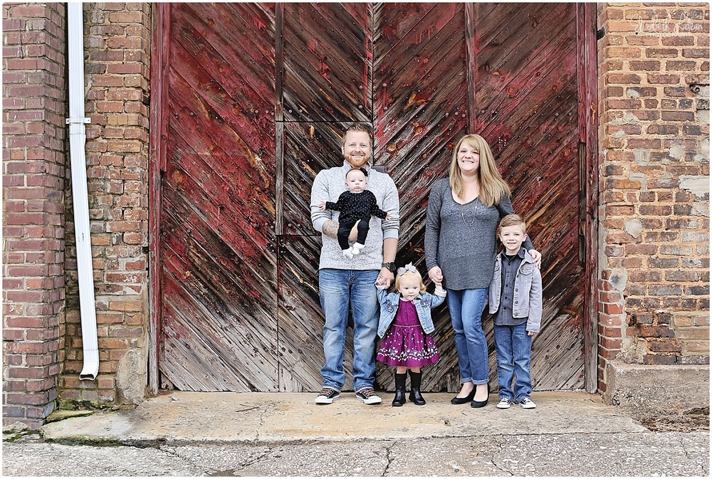 Tennessee Family Photographer-Hull-Oct_2334.jpg