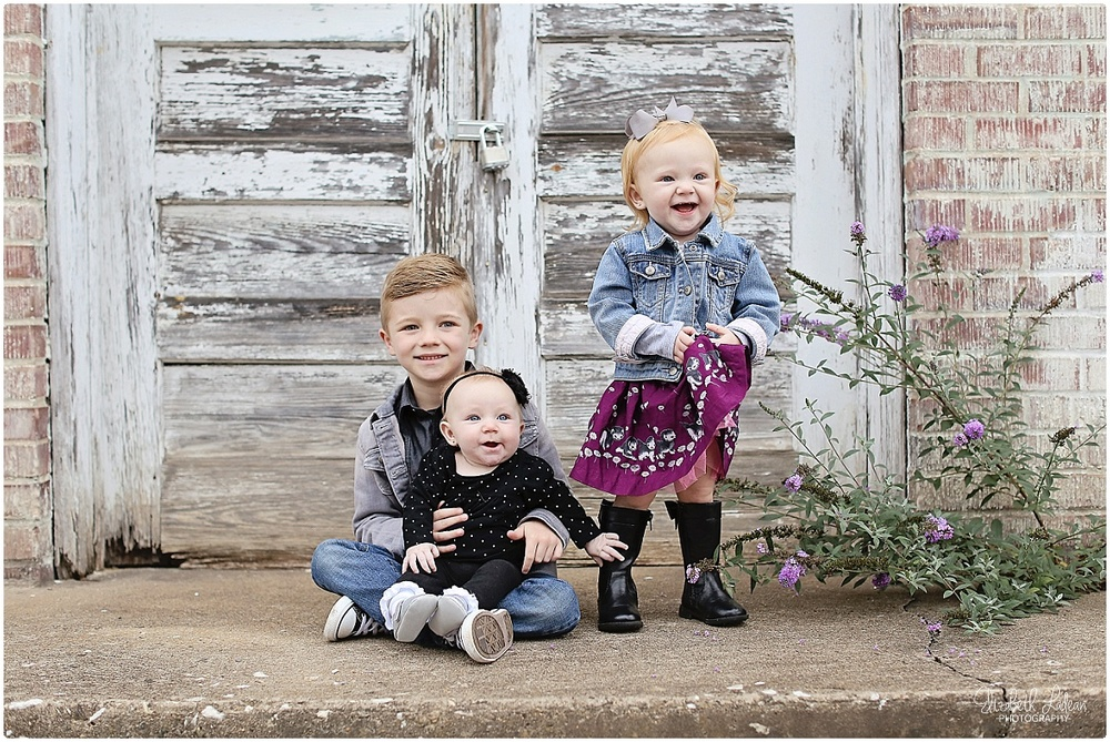 Tennessee Family Photographer-Hull-Oct_2343.jpg