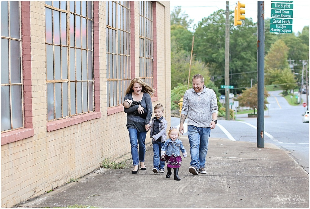 Tennessee Family Photographer-Hull-Oct_2347.jpg
