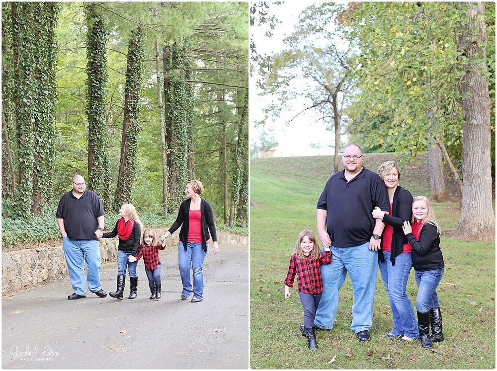 North Carolina Family Photographer-Hill-Oct_2365.jpg