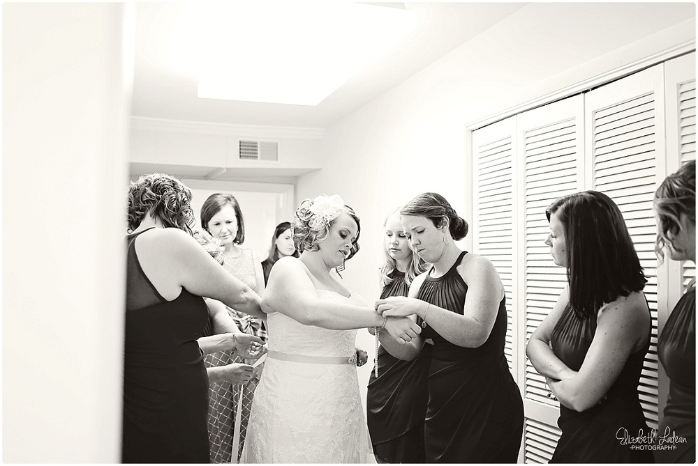 North Carolina Wedding Photography - Elizabeth Ladean Photography_2411.jpg