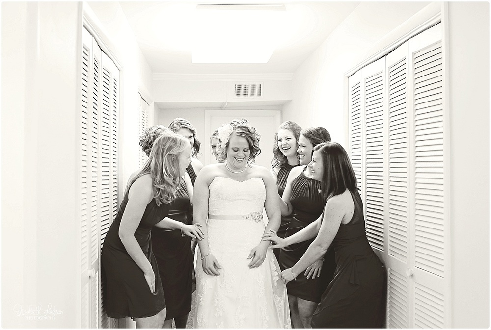 North Carolina Wedding Photography - Elizabeth Ladean Photography_2412.jpg
